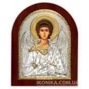 Иконы Ангела Хранителя