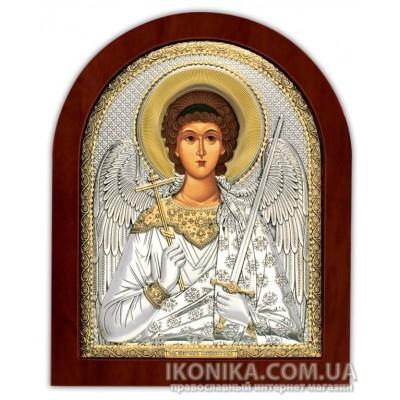 Ангел Хранитель икона