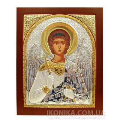 Ангел Хранитель (квадратная икона)