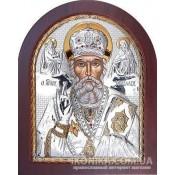 Иконы Николая Чудотворца