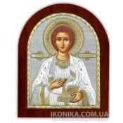 Иконы Святых (Именные)