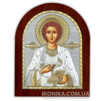 Икона Пантелеймона