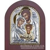 Иконы Святого Семейства