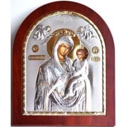 Молитва иконе Божей Матери Скоропослуушницы