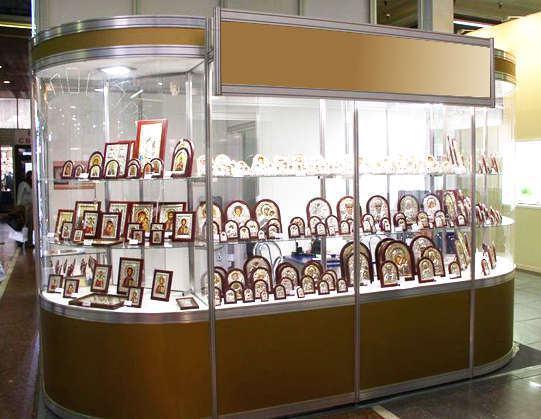 иконы киев